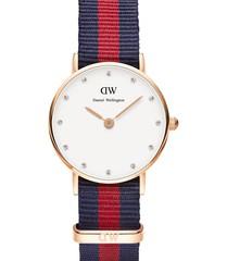 Наручные часы Daniel Wellington 0905DW