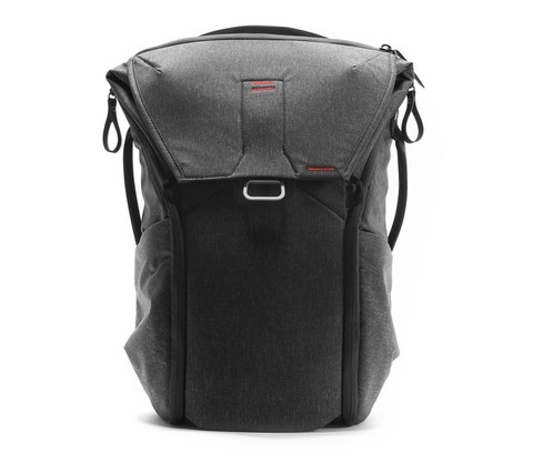 Рюкзак Peak Design Everyday Backpack 20L/30L