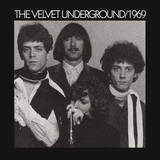 The Velvet Underground ‎/ 1969 (2LP)
