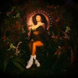 Mahalia / Love & Compromise (CD)