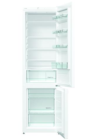 Двухкамерный холодильник Gorenje RK621PW4