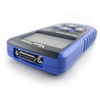 Vgate scan VS450