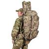 Тактический рюкзак Operator Eberlestock