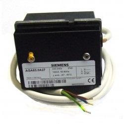 нагреватель Siemens AGA63.5A27