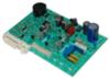 Модуль для холодильника Electrolux (Электролюкс)/AEG/Zanussi - 2147188276