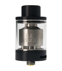 Congrevape RDA Catemizer