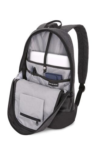 рюкзак для ноутбука Wenger 5319424422