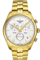 Наручные часы Tissot T101.417.33.031.00