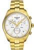 Купить Наручные часы Tissot T101.417.33.031.00 по доступной цене