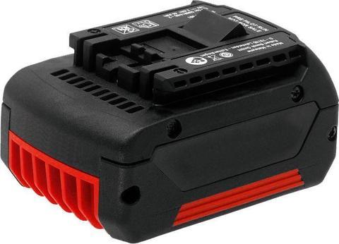 Аккумулятор для BOSCH ПРАКТИКА 18В, 1.5Ач, Li-ION, в блистере (910-423)