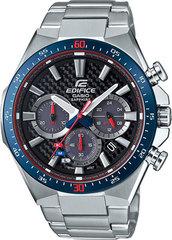 Мужские часы Casio Edifice EFS-S520TR-1AER