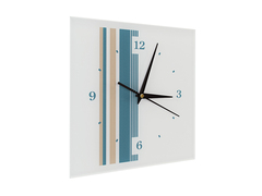«Лион» Модуль 21 Часы
