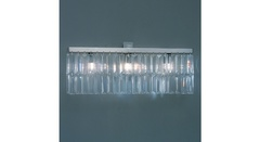 Kolarz 314.63.5 — Светильник настенный Kolarz PRISMA