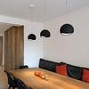 SLV 148040 — Потолочный подвесной светильник PLASTRA PENDANT LUMINAIRE