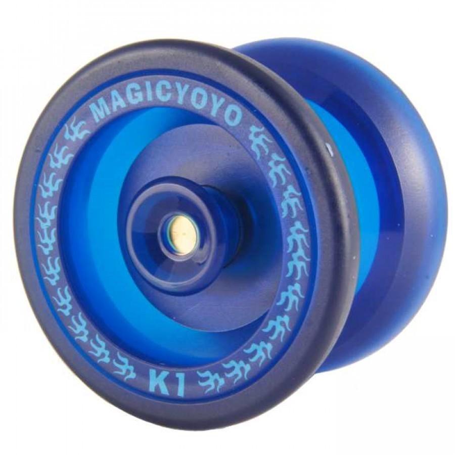 Magicyoyo K1