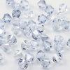5328 Бусина - биконус Сваровски Crystal Blue Shade 3 мм, 10 штук (large_import_files_b7_b7fd1bfc874d11e3bb78001e676f3543_87ffaf6ef5f141568f6c67fd0e076f1e)
