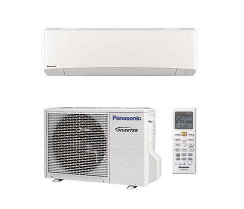 Сплит система Panasonic CS/CU-Z50TKEW