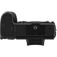 Цифровой беззеркальный фотоаппарат Nikon Z7 Body