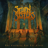 Seven Sisters / The Cauldron And The Cross (2LP)