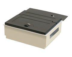 Автохолодильник компрессорный Indel-B TB28AM Big