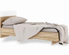 Кровать ВЕРСАЛЬ 800