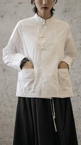 Рубашка «NAMAR» купить