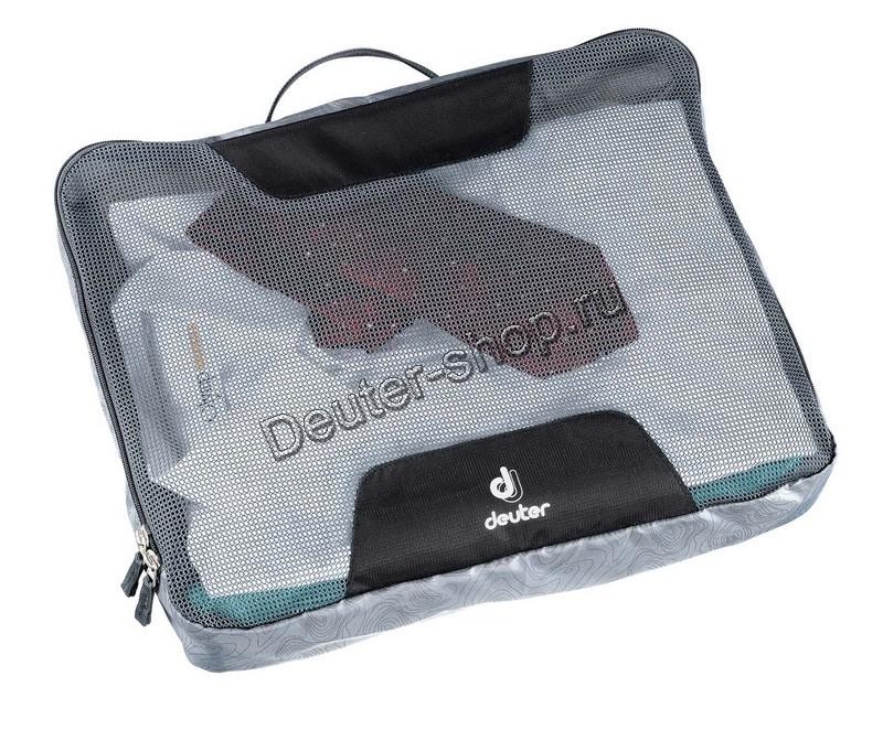 Чехлы для одежды и обуви Чехол для одежды Deuter Zip Pack XL ZipPackXL_4100_d1_10.jpg
