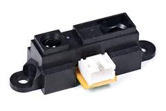 Инфракрасный дальномер Sharp (10-80 см)