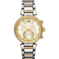 Наручные часы Michael Kors MK6225