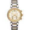 Купить Наручные часы Michael Kors MK6225 по доступной цене