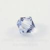 5328 Бусина - биконус Сваровски Crystal Blue Shade 3 мм, 10 штук (large_import_files_b7_b7fd1bfc874d11e3bb78001e676f3543_483ae2e2e176442bb7e08ae6190c32ad)