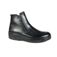 Ботинки #2 Рязаньвест