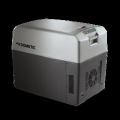 Термоэлектрический автохолодильник Dometic TropiCool TC-35 (33л) 12-220V