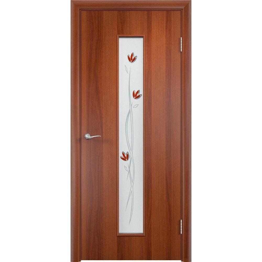 Ламинированные двери Тифани итальянский орех со стеклом tifani-po-ital-oreh-dvertsov-min.jpg