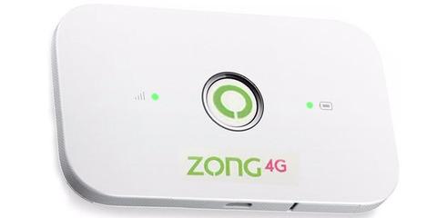 Huawei E5573s Zong Мобильный WiFi роутер (Универсальный)