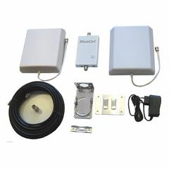 Усилитель сигнала сотовой связи PicoCell 1800 SXB (LITE 3)