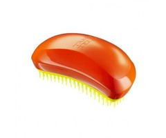 Расческа Tangle Teezer Salon Elite Orange Mango