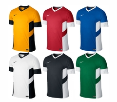 Футболка Nike Academy Football Top 588468