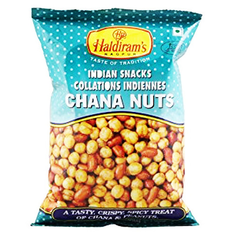 https://static-eu.insales.ru/images/products/1/401/125976977/chana_nuts.jpg