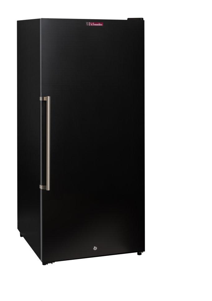 Винный шкаф La Sommeliere CTP177A