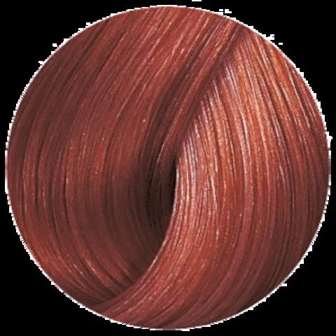 Wella Professional Color Touch 6/4 (Огненный мак) - Тонирующая краска для волос