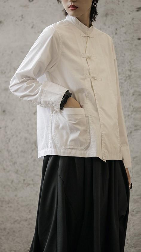 Рубашка «NAMAR»