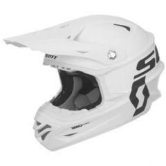 350 Pro Ece / Белый