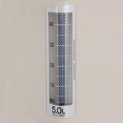 Поттер Zojirushi CD-LCQ50 5 литров
