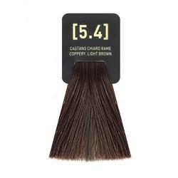 INCOLOR [5.4] Медный светло-коричневый (100 мл)