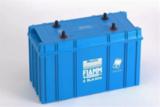 Аккумулятор FIAMM 2SLA500 ( 2V 500Ah / 2В 500Ач ) - фотография