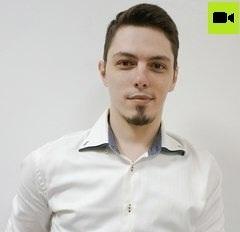 Дюдюкин Евгений Александрович
