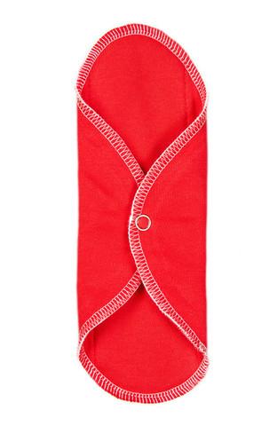 Прокладка классическая (Красная)