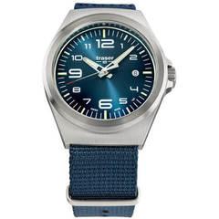 Швейцарские тактические часы Traser P59 ESSENTIAL M  BLUE 108216