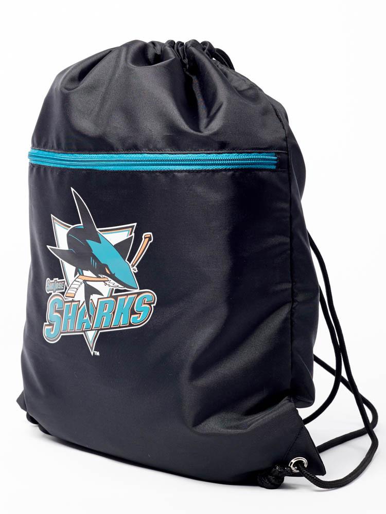 Мешок для обуви NHL Washington Capitals (58039)
